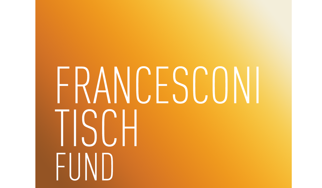 Francesconi Tisch foundation