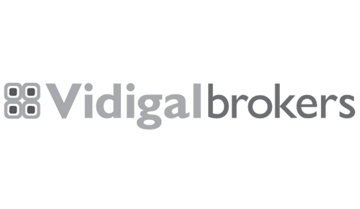 Vidigal Brokers